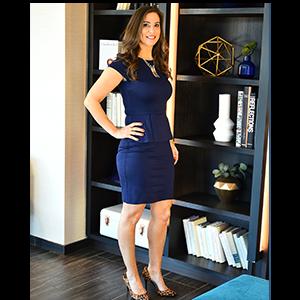 Lisa Smith, Relationship Abuse Expert, Leadership Speaker